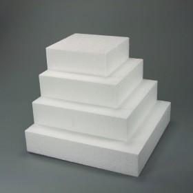 Basi-dummy quadrate 15-20-25-30-35 H5