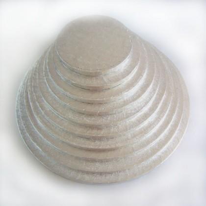 Cake drums H1cm 40 cm