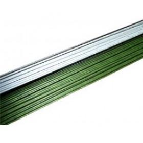 Verde 18