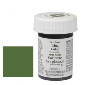 Verde Natalizio