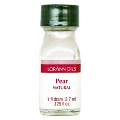 Pear-pera