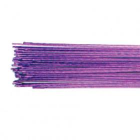Viola 24