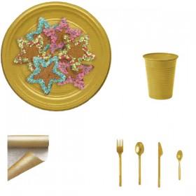 Oro-plastica