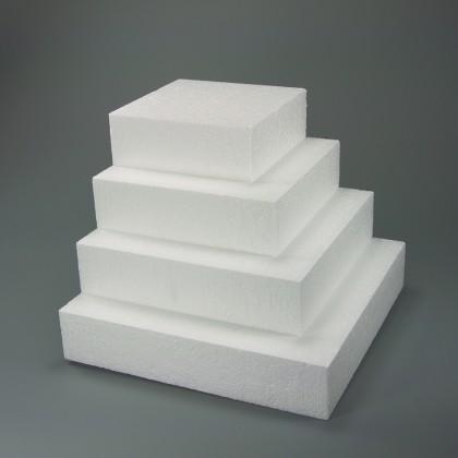 quadrati h5cm