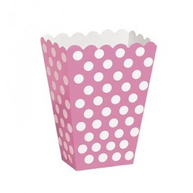 Boxes Pinkl