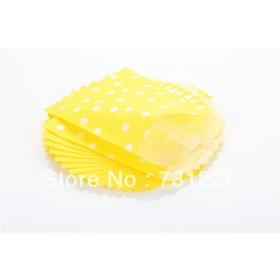 Sacchetti Yellow