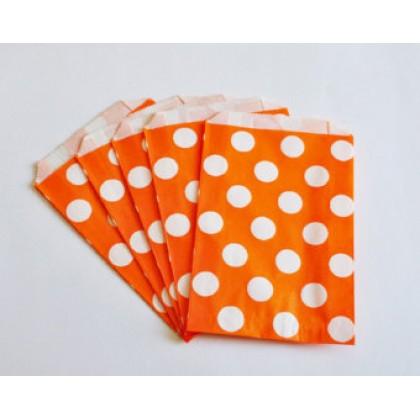 Sacchetti Orange