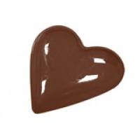 Stampi per cioccolattini