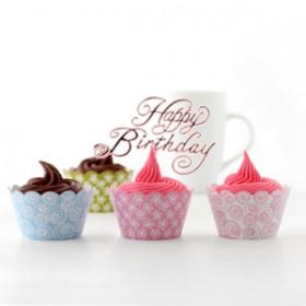Cupcakes-Cakepops-Macarons