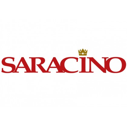 Modelpast Saracino 5kg.